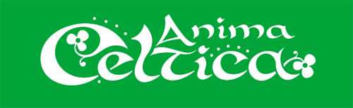 Anima Celtica - Celtic Musiс & Dances Festival